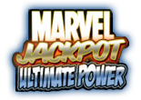 Marvel Jackpot Power