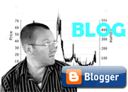 In-Running Blog